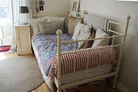 brimnes daybed hack ikea tromsnes framed single bed for sale daybeds for