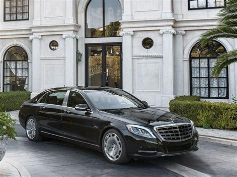 best value compact car luxury cars worst resale value autos post