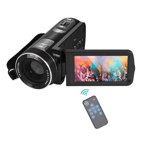 best hd digital camcorder best 1080p hd digital camcorder 16