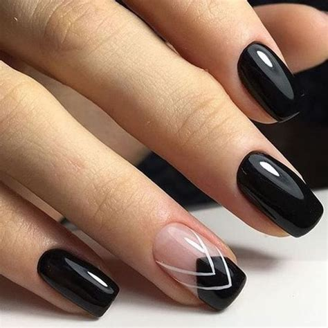 modele nail best 20 nail ideas on nail ideas nails