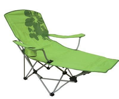 travel recliner folding chair reclining lounger fch fountainfield