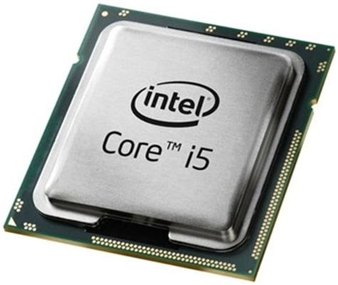 intel core i5 2400 3.1ghz socket 1155 reviews and ratings