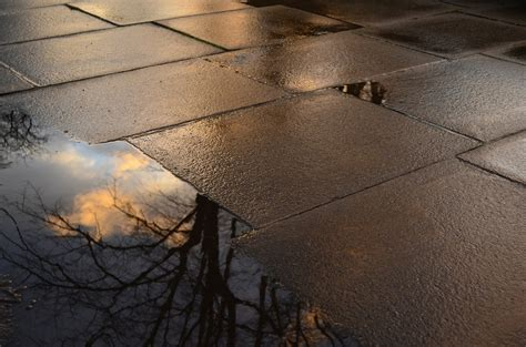 paving the road to inspired empowerment thought reflection t a r books pave the way to an eco friendly driveway stoneset