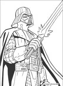star wars 04 star wars printable coloring pages kids