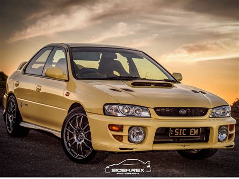 subaru evo black 100 subaru evo modified mitsubishi evo modified the