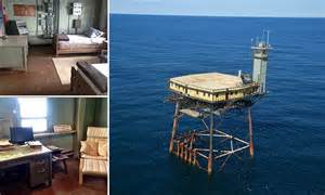 frying pan bed and breakfast frying pan tower offers bed and breakfast guests