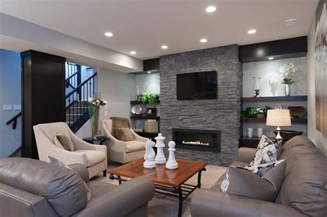 house basement design 30 basement designs to inspire your lower level the house of grace