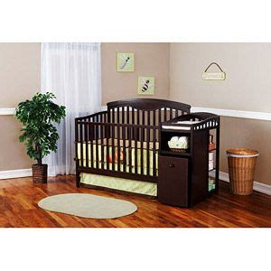 detachable changing table best crib and changer combo convertible 3 in 1