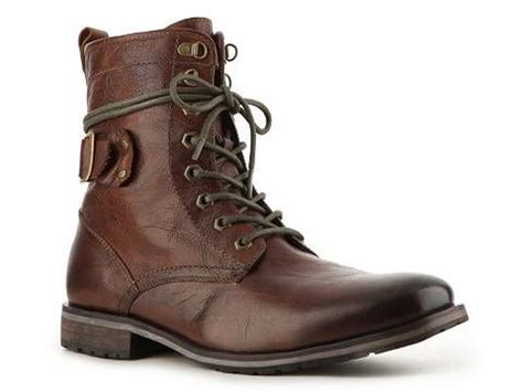 aston grey mens boots aston grey rockcastle boot boots s shoes dsw i want