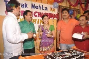 Taarak mehta ka ooltah chashmah completes 8 years 372612 10947