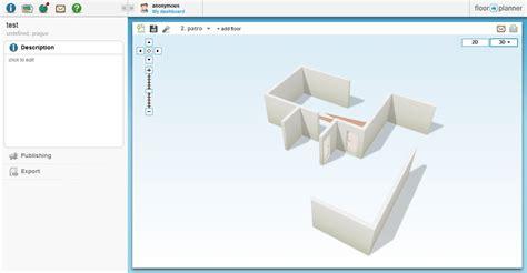 virtual home design site floorplanner floorplanner official site autos post