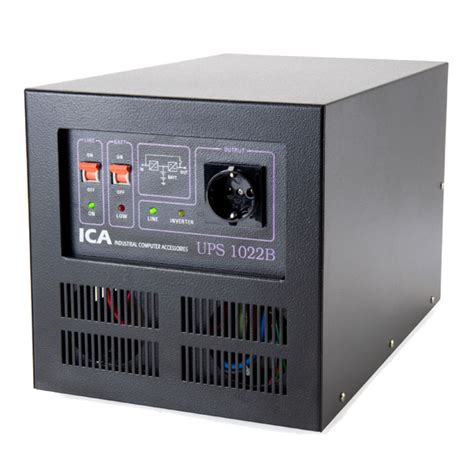 Ups Ica Cs1238 1200 Va ica ups ica ica ups ups ups ica ica ups and stabilizer uninterruptible power supply