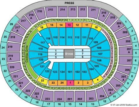 wells fargo center floor plan kanye west 2013 yeezus tour dates lyrics genius lyrics