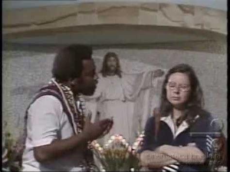 alem do olhar ivo pessoa trilha sonora o profeta o profeta tv tupi 1978 doovi