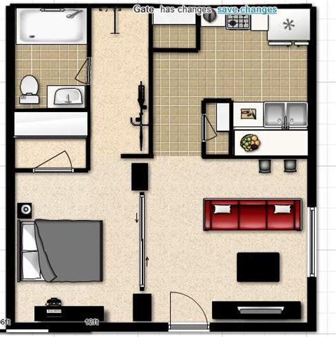 best 25+ ikea studio apartment ideas on pinterest | small