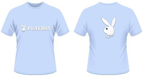 Kaos Play Boy By Adrianoshop by Pin Kaos Iwan Fals On