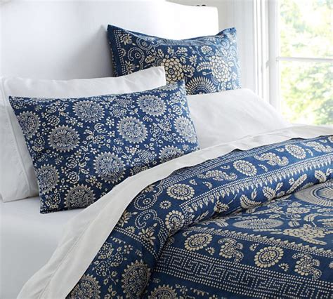 Linen Floral Pattern Navy back to beautiful floral patterns and trends for 2013