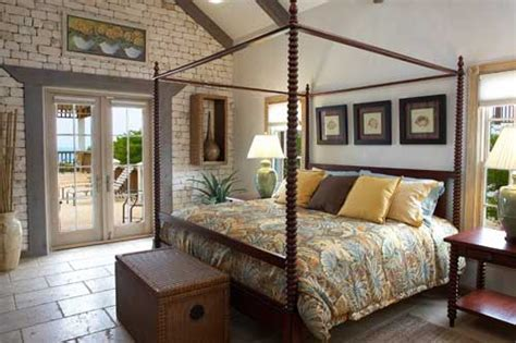 bedroom blogs cottage bedroom design ideas