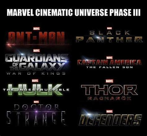 marvel film upcoming saw this in my news feed marvel marvel cinematic