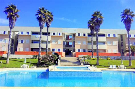 apartment to rent in tr 243 ia portugal with pool 189208