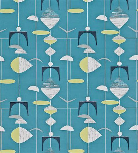 1950s background 1950s wallpaper wallpapersafari