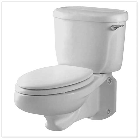 lowes bathroom commodes lowes toilet seat gallery of lowes shower commodes at