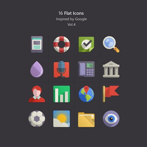 design icon definition 50 best set of high definition free flat icons