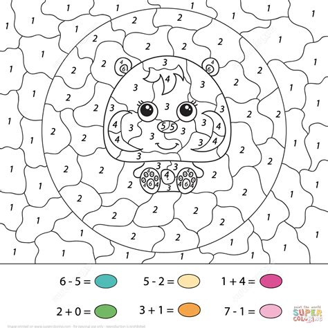 free coloring pages coloring by number sheets coloring europe travel