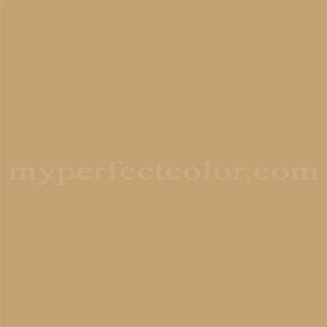 sherwin williams sw0012 empire gold match paint colors myperfectcolor