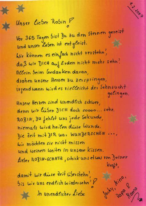 Engel Gedichte Zu Weihnachten 5516 by Mein Lieber Robin