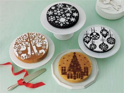 decorar tartas facil c 243 mo decorar tartas de forma f 225 cil