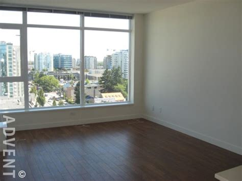 richmond 2 bedroom for rent 2 bedroom apartment rental lotus 7373 westminster advent
