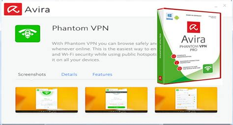 tutorial internet gratis android full pro vpn internet avira phantom vpn pro free download