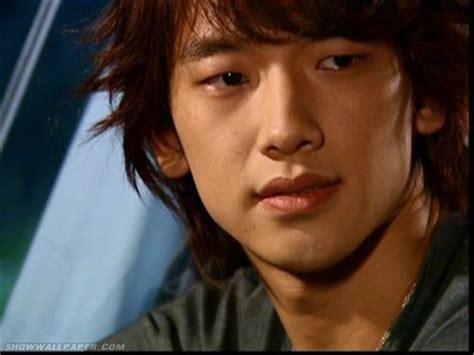 full house korean drama pin full house korean drama love story elakiri community on pinterest