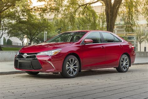 Toyota Et Toyota Et Honda Lorgnent Vers Un Moteur Turbo Ecolo Auto