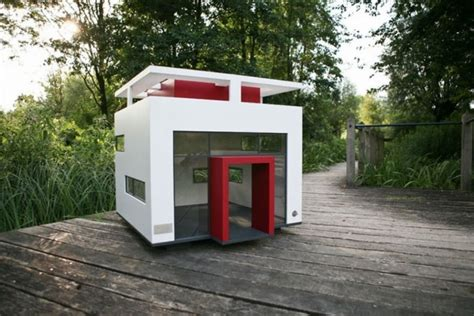 dog house funny 20 beautiful and funny dog house plans for your inspiration
