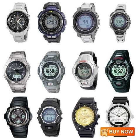 best japanese watches for and