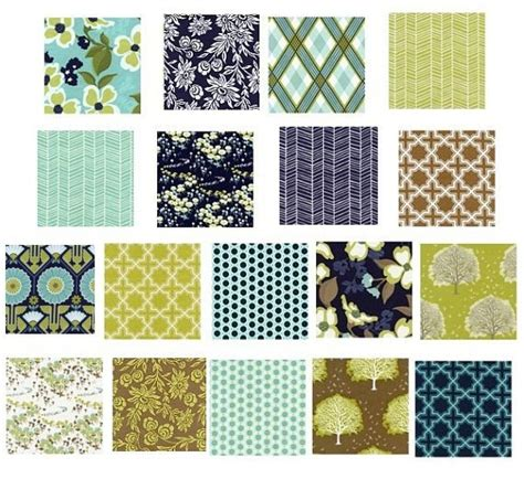 printable fabric sheets brisbane 40 best images about potsy room 3 on pinterest kid