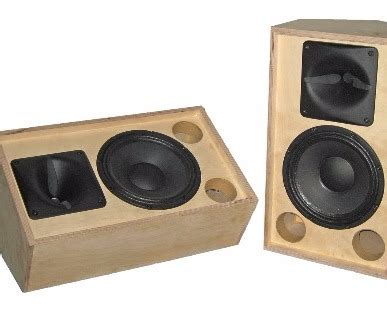 12 inch bass speaker cabinet celestion com
