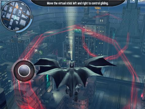 batman rises apk the rises apk free apkmania gamerbertyl