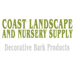 Landscape Supply Escondido Landscape Material Broker Landscaping Products