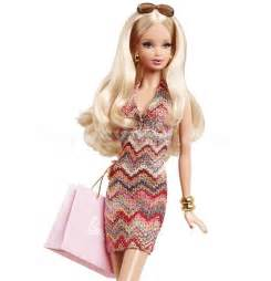Tech founders talk about why the new entrepreneur barbie matters