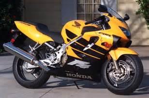 Honda F4 Motorcycle Wheels 1999 Honda Cbr 600 F4 Front Wheel