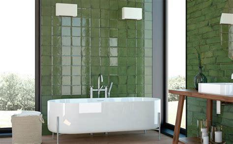 olive green bathroom ideas olive green bathroom decor ideas for your luxury bathroom
