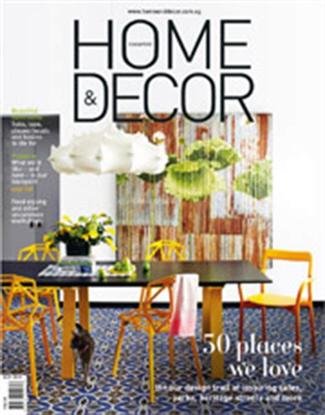 home decor sph magazines