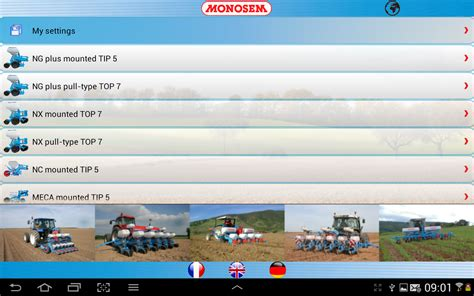 seeders apk monosem eu android apps on play
