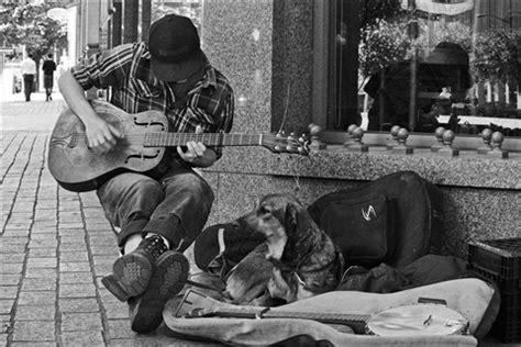 street musician copy: austinite: galleries: digital