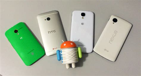 best android phone 2014 10 best android smartphones of 2014