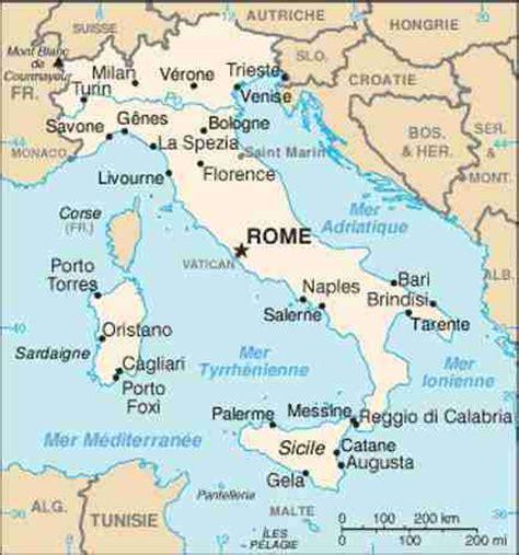 mari che bagnano l italia italian country italian