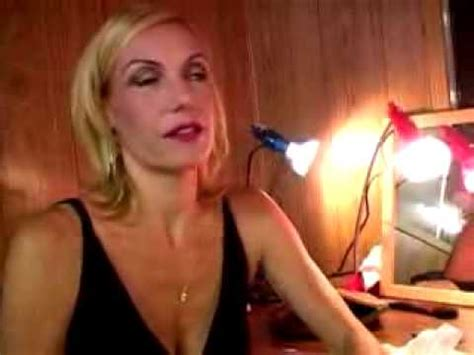 ute lemper wohnung new york ute lemper by new york magazine